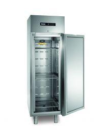 Afinox Green Plus 400 Standard Refrigerated Cabinet