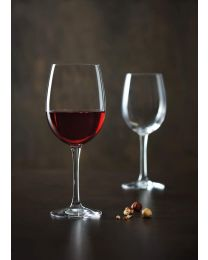 Chef & Sommelier CABERNET TULIP WINE (Box of 12)