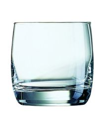 Chef & Sommelier MODO VIGNES O/F TUMBLER RETAIL (Pack of 4)