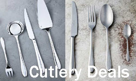 Go to Cutlery Pages
